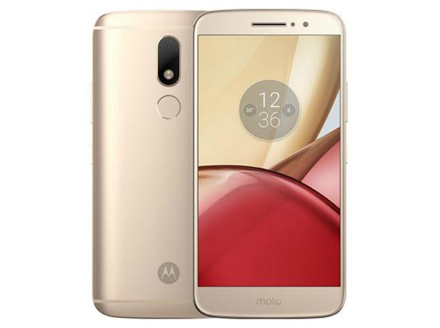 سعر جوال Motorola Moto M فى عروض مكتبة جرير يناير 2017