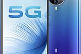 Download Firmware Vivo S6 5G Tanpa Iklan