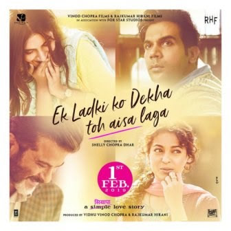#instamag-ek-ladki-ko-dekha-toh-aisa-laga-gets-a-release-date
