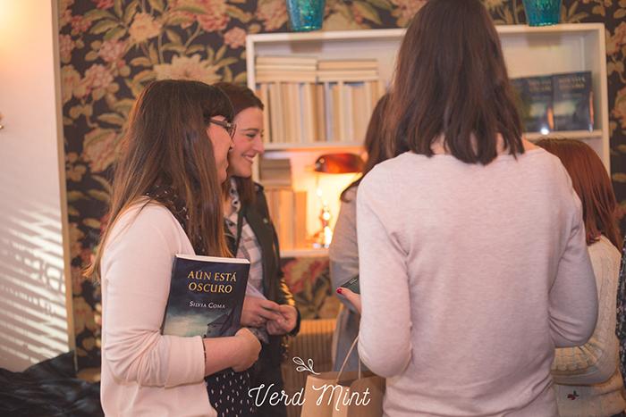 conversaciones-blogger