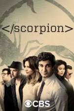 Scorpion S04E13 The Bunker Games Online Putlocker
