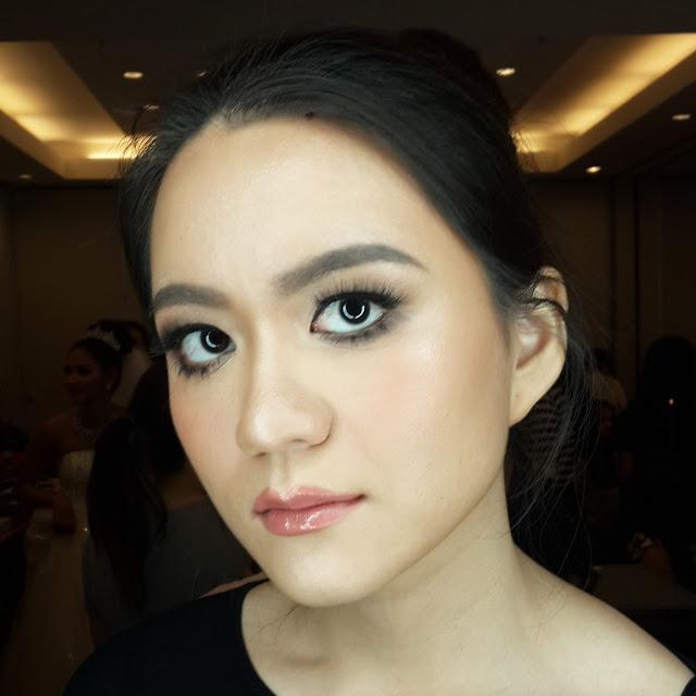 nongchat-makeup-workshop-jakarta