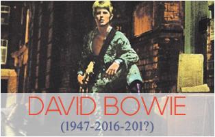 http://diariesofamoviegeek.blogspot.fr/2016/05/david-bowie.html
