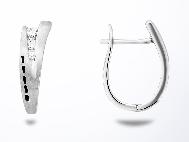 http://www.gemorie.com/earrings/the-emilia-hoops.html