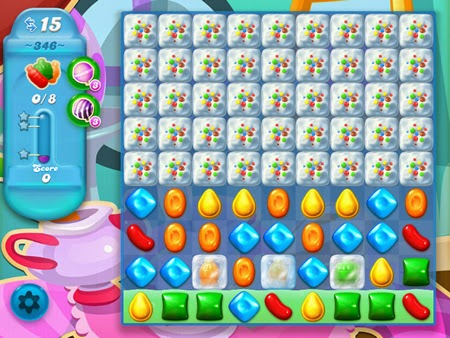 Candy Crush Soda 346
