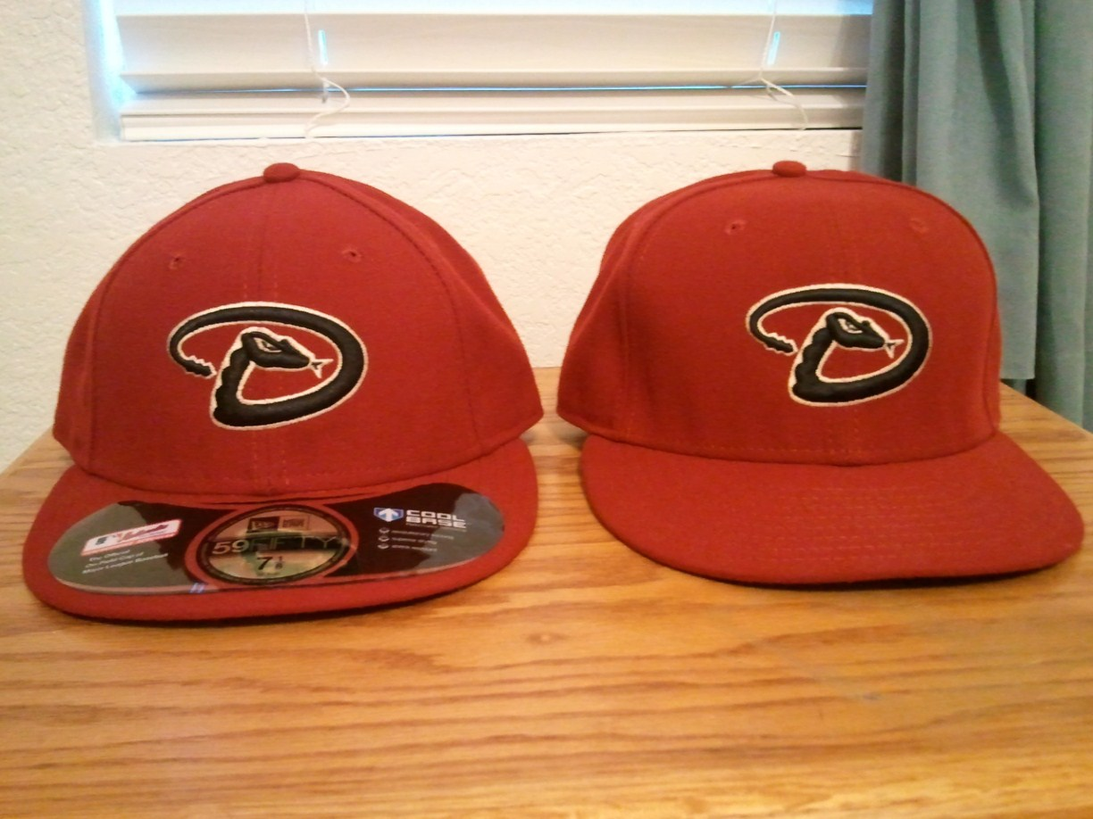 discount oakland as hats 59fifty differences 40c7c 18464