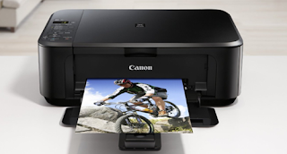 Canon PIXMA MG2150 Driver & Software Download