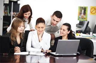 quy trình thành lập công ty trách nhiệm hữu hạn