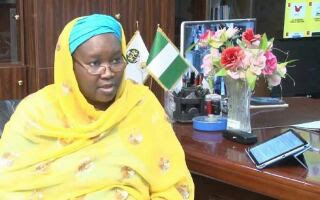 INEC Excludes Zakari From Collation Of Presidential Poll Results