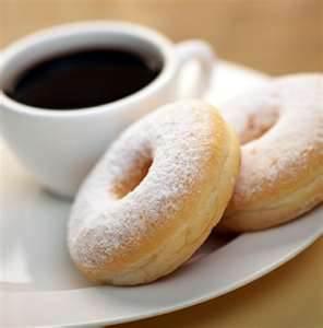 New york donut chat line