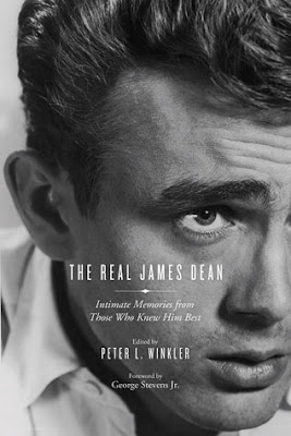 The Real James Dean