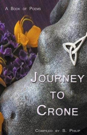 Journey to Crone