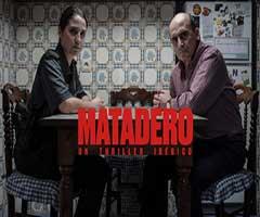 Telenovela Matadero