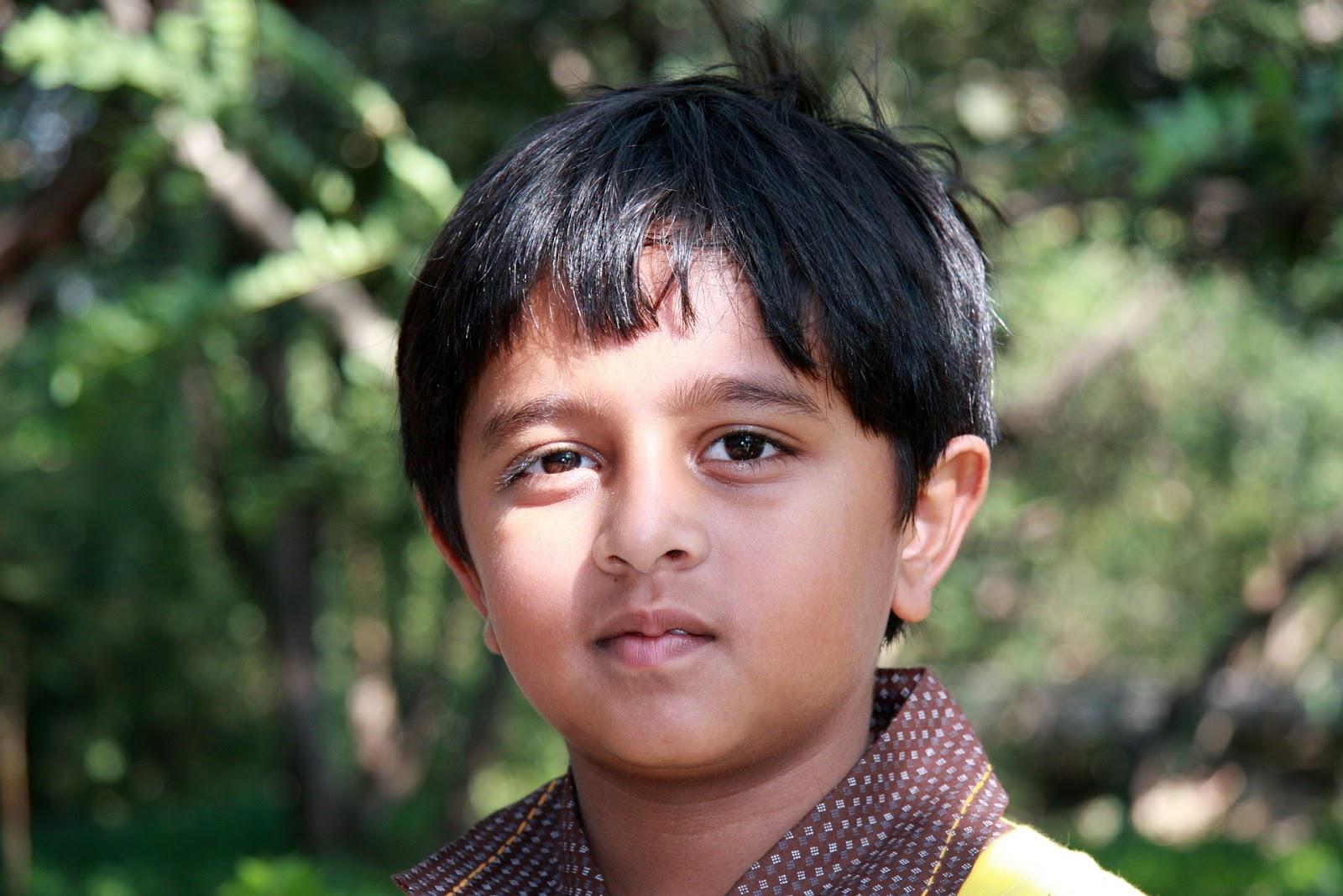namc montessori circle of inclusion individualization classroom young boy