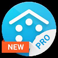Smart Launcher 3 Pro v3.05.7