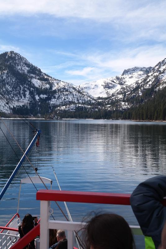 Lake Tahoe California Galaxy Note 3 Wallpapers Hd 1080x1920: Savvy Southern Style : Lake Tahoe