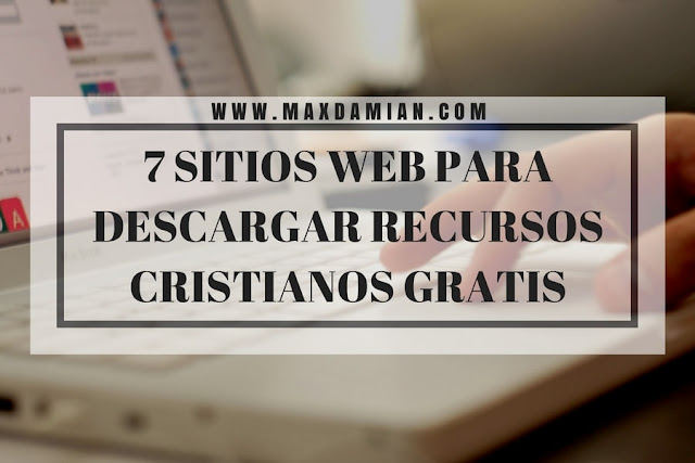 recursos-cristianos-gratis