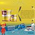 Proteção Impermeabilizante para Lajes