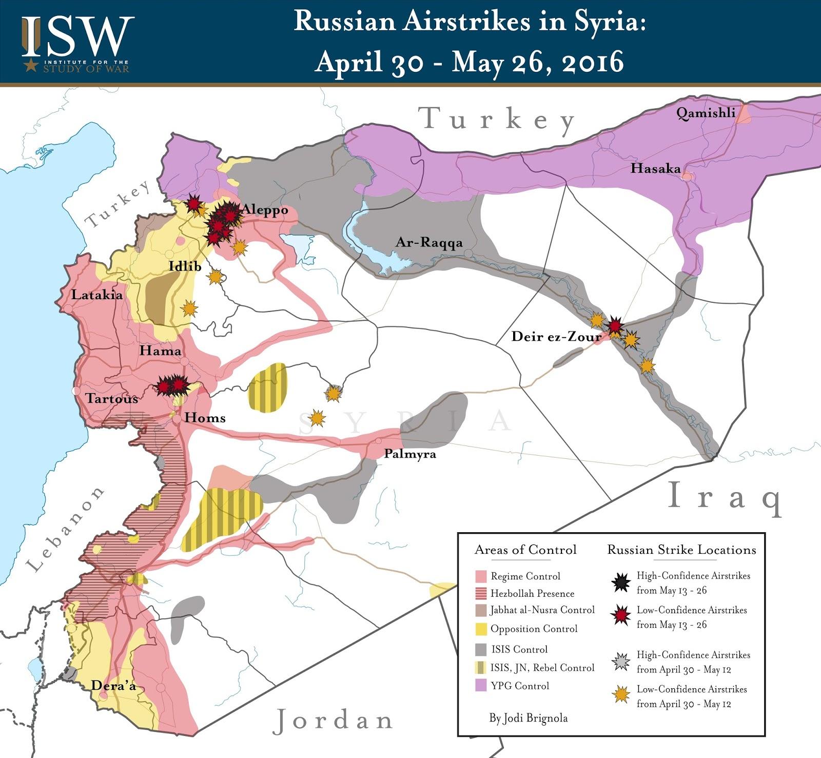 Russian%2BAirstrikes%2Bin%2BSyria-%2BApr