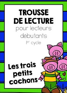 http://lescreationsdestephanief.blogspot.ca/2016/04/trousse-de-lecture-pour-lecteurs_11.html