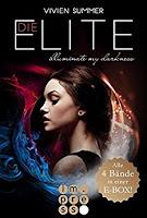 https://www.carlsen.de/epub/alle-vier-baende-der-bestseller-reihe-in-einer-e-box-die-elite-/90755