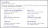 Google Sitelinks kya hai, Sitelinks kaise add kare?