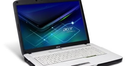ACER ASPIRE 5315 AHCI DRIVER DOWNLOAD