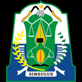 Logo Kabupaten Simeulue PNG