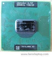Jual prosesor-laptop-celeron-cache-2mb
