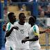 Le Sénégal veut sauver l'honneur du football africain au Mondial-2018