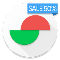 Dives Icon Pack apk for android