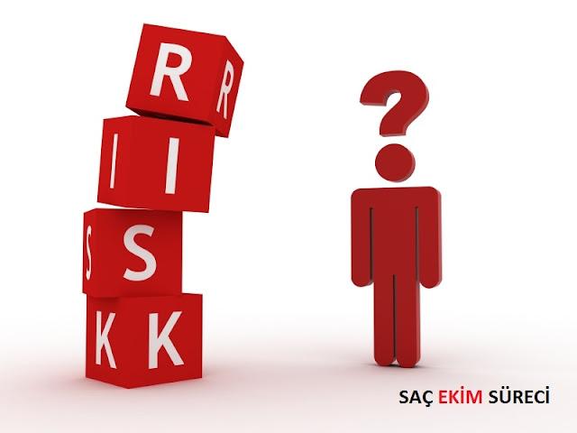sac-ekiminin-riskleri-dezavantajlari