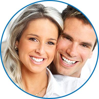 dating website australia free