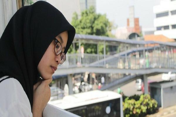 11 Kesalahan yang Sering Dilakukan Orang Ketika Bulan Ramadhan