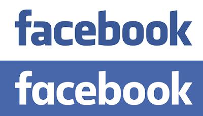 أرقام جديدة عن مواقع التواصل الاجتماعي 2016