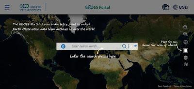 http://www.geoportal.org/