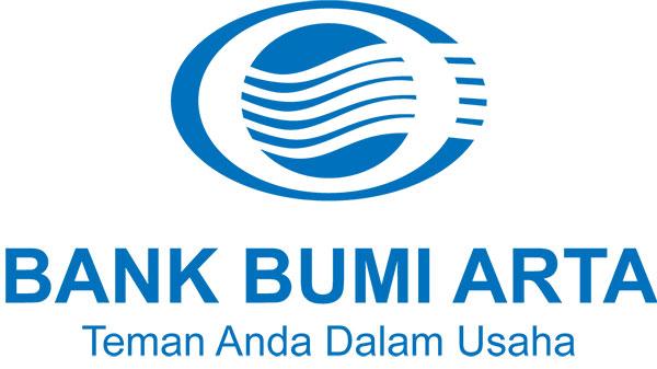 Alamat & Nomor Telepon Bank Bumi Arta Jakarta Utara