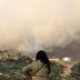 Σε κατάσταση έκτακτης ανάγκης περιοχές της Χαλκιδικής