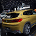 2018 BMW X2 - The New Sporty SUV Crossover