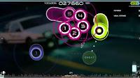 Migliori giochi musicali gratis per PC dove suonare seguendo il ritmo