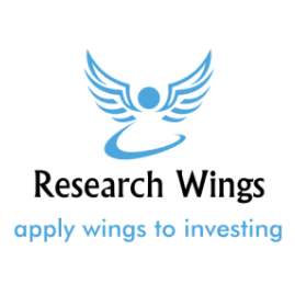 Research Wings