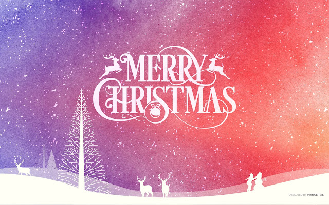 merry christmas picture wallpaper photo