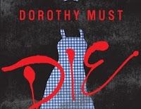 http://milohomeblog.blogspot.fr/search/label/Dorothy%20Must%20Die