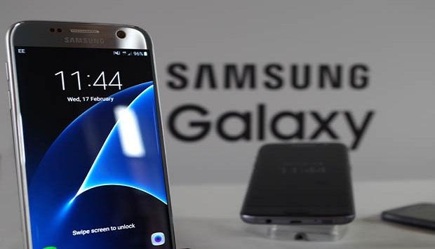 رسميا سامسونج تعلن عن هاتف Galaxy S7 و إليكم أهم مميزاته