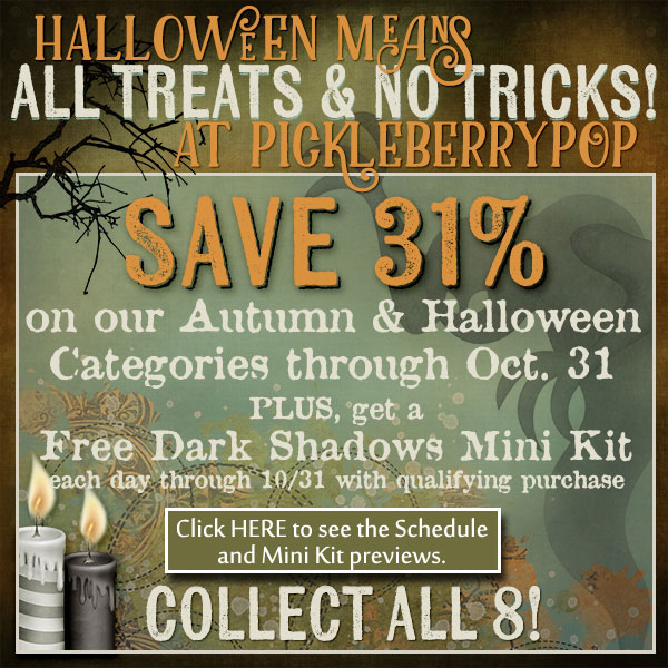 https://pickleberrypop.com/forum/forum/news/designer-shop-news/285239-don-t-miss-our-all-treats-no-tricks-sale-fwp-mini-kits