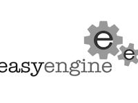 Cara Install EasyEngine di VPS Ubuntu 18.04