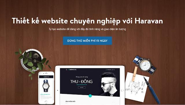 SỞ HỮU WEBSITE CHỈ TỪ 299K/THÁNG - TRẢ GÓP THEO THÁNG LÃI SUẤT 0% - 6