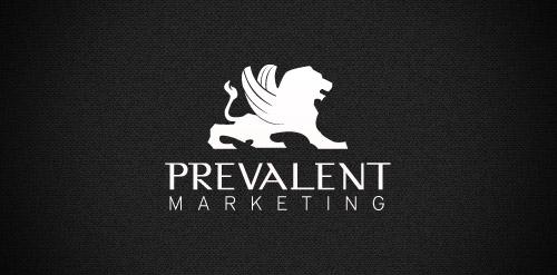 Biaya Desain Logo, Bikin desain logo , Pesan Logo, desain logo online, software desain logo, desain logo gratis, contoh desain logo, desain logo dengan photoshop, tutorial desain logo, jasa desain logo, desain grafis