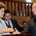 POLÍTICA / Não existe campanha só de Dilma ou só de Temer, diz advogado da ex-presidenta