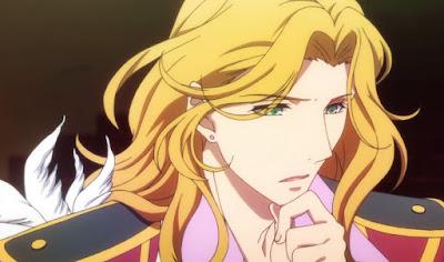 Magic-Kyun! Renaissance Episode 12 Subtitle Indonesia